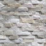 Chiseled Alabaster Shadowstone