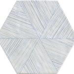Architetto Mix 4 - ME1820B