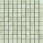 Cotton Mosaico