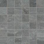 Graphite Mosaico