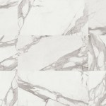 Marble 01
