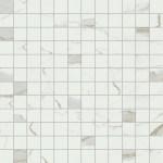 Calacatta Lucido Mosaico