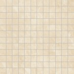 Marfil Lucido Mosaico