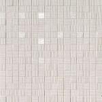 Bianco Mosaico