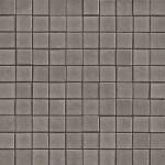 Mosaico CL_02