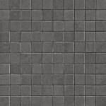 Mosaico CL_03