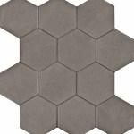 Hexagon CL_02