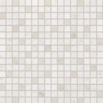Roma Diamond Carrara Mosaico