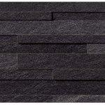 Klif Dark Brick 3D