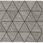 Klif Grey Triangles
