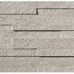 Klif Silver Brick 3D