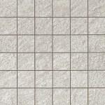 Klif White Mosaico