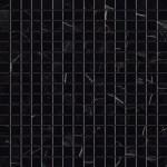 Marvel Black Atlantis Mosaico Lappato