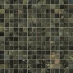 Marvel Brazil Green Mosaic Q WALL