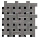 Marvel Morning Sky Mosaico Basket Weave Matt