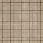 Marvel Elegant Sable Mosaico Lappato