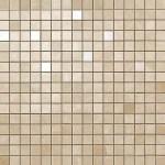 Marvel Elegant Sable Mosaic Q WALL