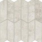 Mood Cove Linen Apex Mosaic