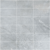 Light Gray Mosaic