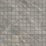Gris Mosaico Mix 3D Matte & Glossy