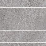 Lava Mosaico Linea