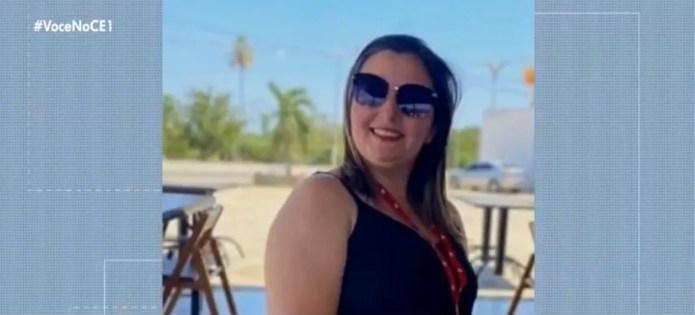 Mulher manda matar o namorado após descobrir que mantinha relacionamento com a filha e o genro no Brasil