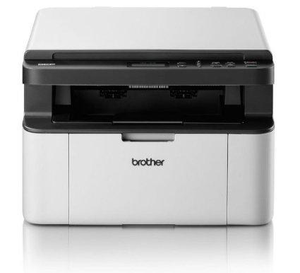 gambar BROTHER Printer DCP-1510
