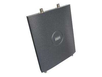 gambar cisco-Wireless-Access-Point-AIR-LAP1242AG-A-K91