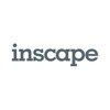 Inscape