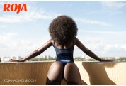 Amara-la-negra-para-Roja-Magazine-photo-Algis-Infante-0004