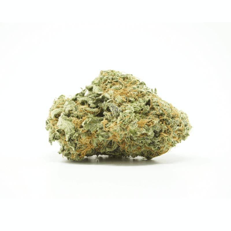 Romulan Herb (Hybrid) Buy Online Canada