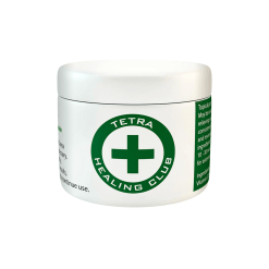 Tetra Healing Club – CBD Topical Salve Buy Online Canada