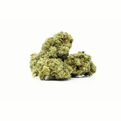 UBC-Chemo