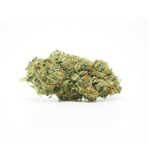 Platinum Bubba Kush (Indica) Buy Online in Canada