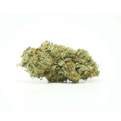 Platinum Bubba Kush (Indica) Buy Online in Canada