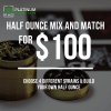 half-ounce-mix-and-match