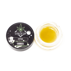 lite-it-up-extracts-high-terpines-full-spectrum-extract-hftse