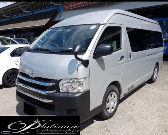 9seater1