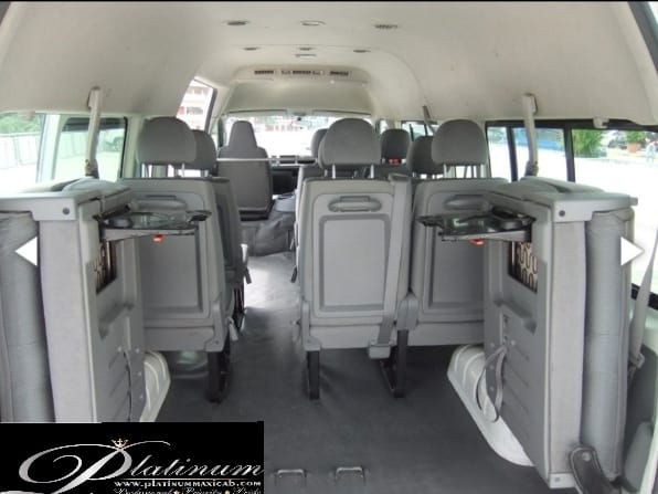 9seater5