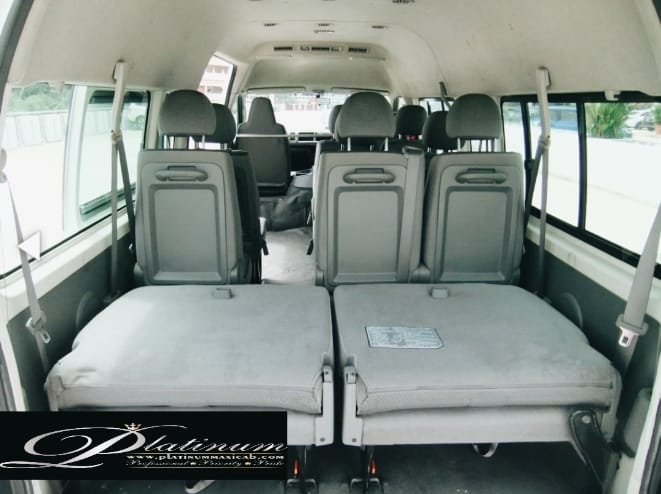 9seater6