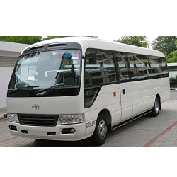 23seater 2