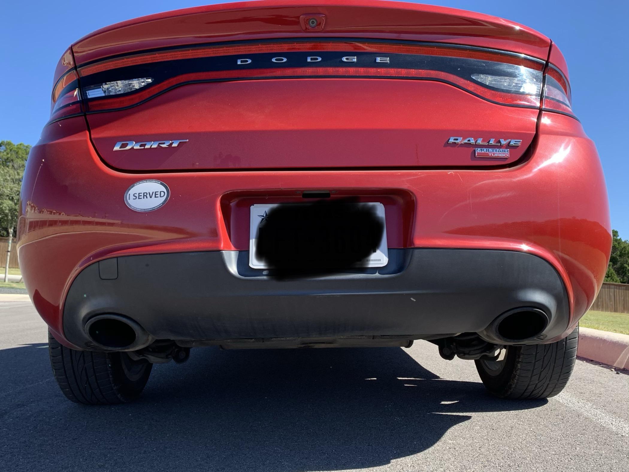 platinum motors auto brokers