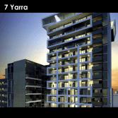 7-yarra