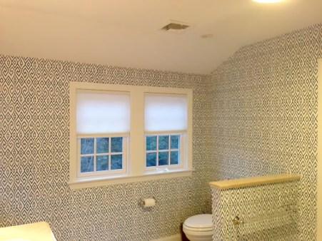bath_angle_ceiling_560