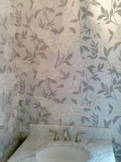 bath_flowers_420