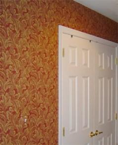 double_door_pattern_420