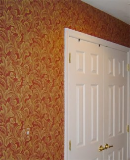 double_door_pattern_420