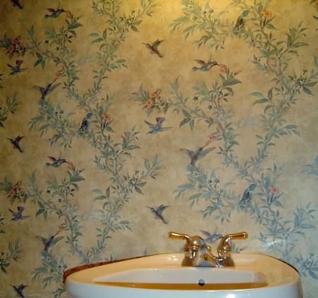 sink_birds_420