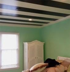 stripe_ceiling_420