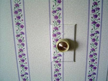 thermostat_560